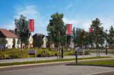 Redrow recognised for commitment to customers