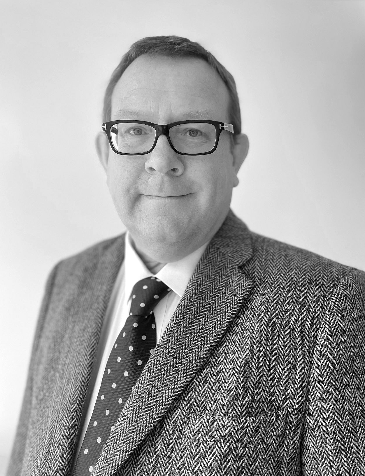 Godwin Developments appoints senior director to spearhead commercial growth