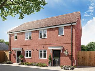 Storey Homes secures £23.6m funding