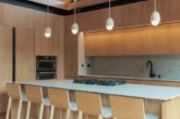 Neolith's 2021 Kitchen Trends