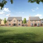 Larkfleet Group | The hidden value of housing developments