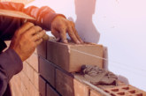 COMMENT Why we shouldn't replace bricklayers with robots just yet
