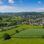Over half of housebuilders have concerns about land supply