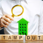 """Stamp duty holiday's """"limited"""" effect on market – Knight Frank"""