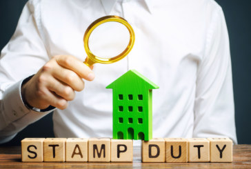 "Stamp duty holiday's ""limited"" effect on market – Knight Frank"