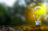 COMMENT Can new-build homes lead the renewable energy revolution?