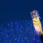 Brits would pay £1.5k extra for a new homes with full fibre broadband