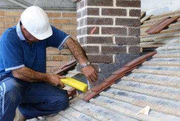 One in five UK tradespeople believe they'll need to work beyond state pension age