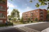 Development of Springfield Village to offer 800 new homes