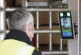 Biosite launches facial recognition for construction