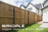 Birkdale brings its brands together