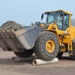 Hepworth Clay discuss clay drainage on brownfield sites
