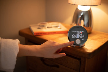 Q&A Ideal Heating discuss refocusing strategy