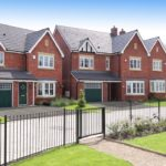 Elan acquires first Lancashire site for housing