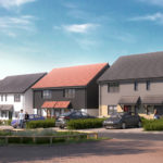 Etopia Homes becomes UK's first housebuilder to officially commit to delivering zero-carbon housing