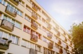 Leaders Romans Group launches build-to-rent management offering, Three Sixty Space