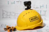 Digitise construction with Buildots