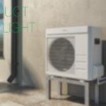 Product Spotlight: Heat Pumps