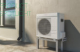 Product Spotlight: Heat Pumps