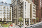 DLA secures planning consent for redevelopment of Leeds site