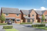 Housebuilder begins delivering 568 new homes in Lancashire