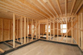 Timber frame construction the Norbord way