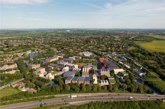 TWO selects Hill Group for Oxford North's first phase residential