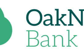 OakNorth Bank finances £1.2m Birmingham office conversion