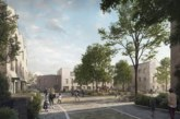 Partnership agreed for Colindale Estate regeneration