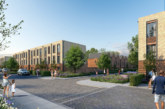 Ilke Homes secures significant development site in the South West