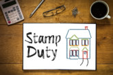 Stamp Duty holiday triggers 22% rise in monthly property transactions – equivalent to over 171,000 extra sales