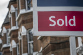 Zoopla unveils multi-million pound strategy for housebuilders