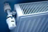 Smart Homes: The heat is on (when you want it)