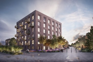 First new apartments go on sale at Brabazon