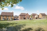 Homes now available to reserve at new Ramsey development