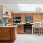 Used Kitchen Exchange   One careful owner