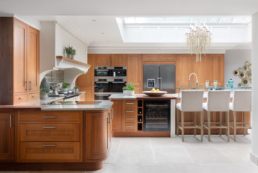 Used Kitchen Exchange | One careful owner