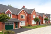Worcestershire land wanted for housing