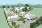 Newland Homes acquires former nursery in Leckhampton for low and zero carbon homes