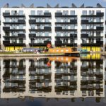 Urban Splash Residential Fund completes Manchester acquisition – and introduces new asset management strategy