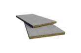 ROCKWOOL expands flat roof range with non-combustible upstand board