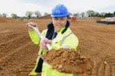 Over £37 millon invested into Northamptonshire thanks to new developments