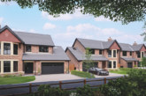 New Managing Director appointed for North West luxury residential housebuilders Create Homes