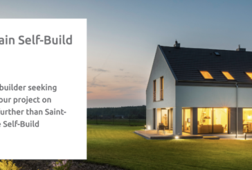 Saint-Gobain launches free digital project management tool for self-builders