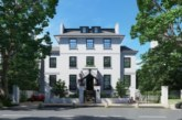 ASK and OakNorth Bank provide £23.6m loan for St John's Wood residential project