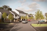 Caddick progress £25m Rushbond / Advent Stonebridge Mills residential scheme in Leeds