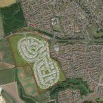 Work set to start on new housing development in Hartlepool