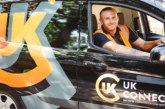 UK Connect now sole 5G provider to British construction