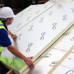 Recticel | Quality insulation can do more than keep out the cold in pitched roof installations