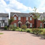 Elan Homes set to acquire Darwen site